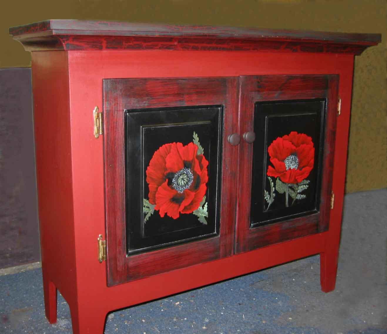 new interior design kitchen design home design ideas home decorating